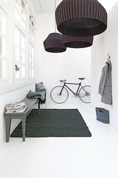 indretning-interic3b8r-boligindretning-boligstyling-boligcious-malene-mc3b8ller-hansen-indretningsekspert-indretningsarkitekt-in
