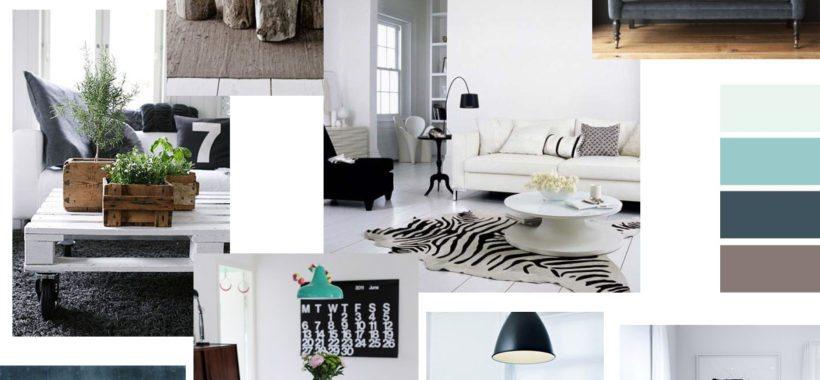 enkel-minimalistisk-bolig-boligindretning-indretning-interior