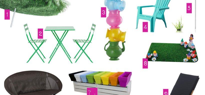moodboard-garden-have-tilbehc3b8r-indretning-decor-home-interic3b8r-havemc3b8bler-design-malene-mc3b8ller-hansen-indretningskons