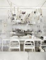 Hvidt hjem – Hjemmebesøg