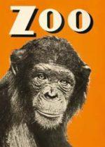 Dagens poster fra Zoo