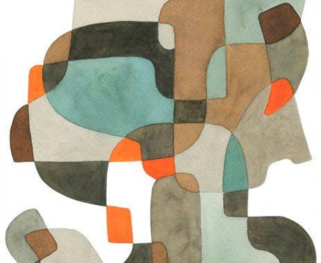 poster-print-plakat-grafisk-desig-graphic-illustration-kunst-art