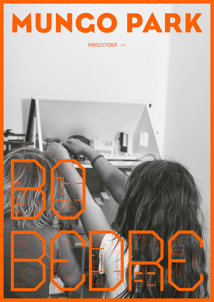 poster-plakat-print-grafisk-illustration-graphic-design-bolig-indretning