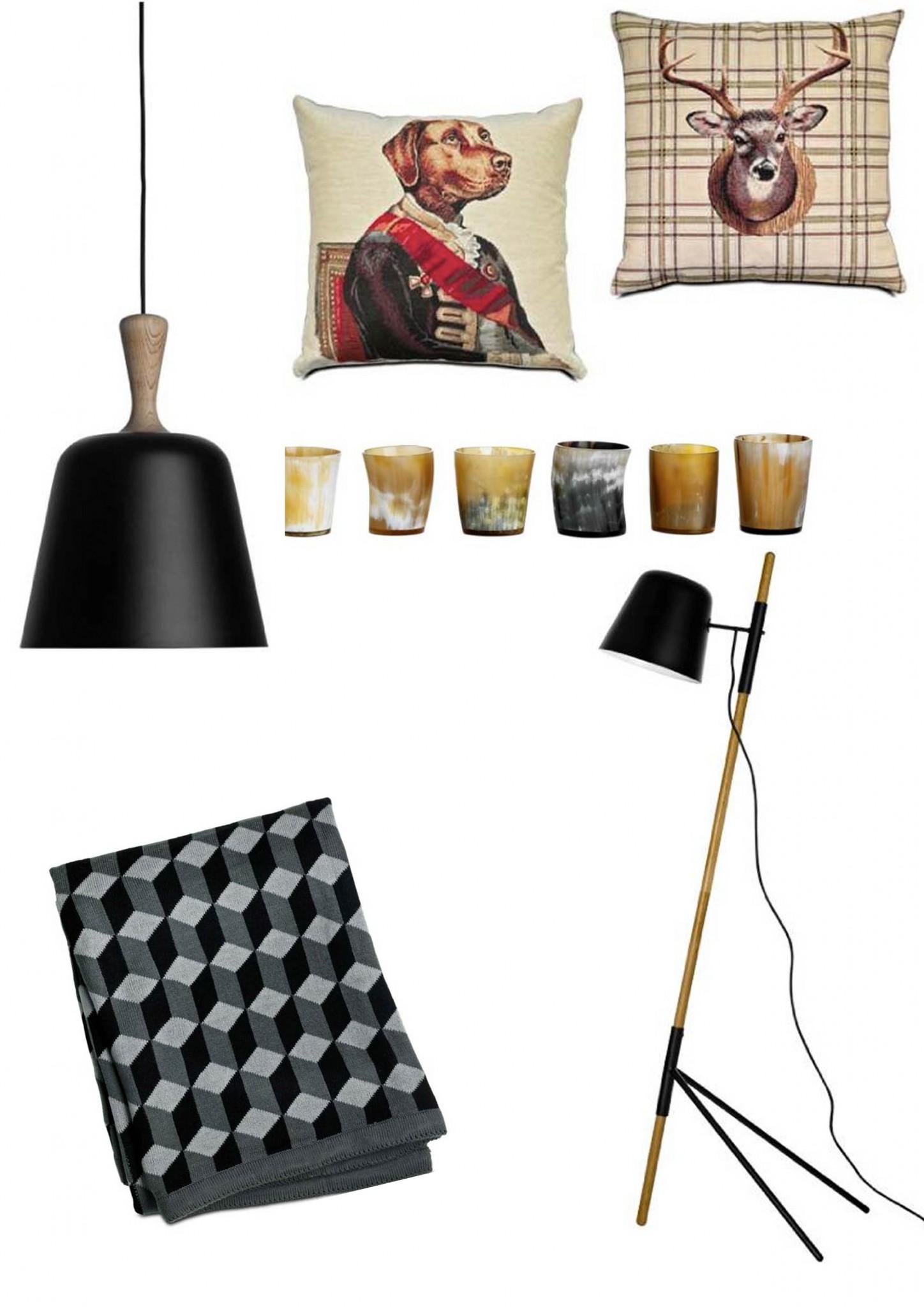 boconcept-60-aar-jubilaeum-boligcious-interioer-home-decor-bolig-indretning-malene-marie-moeller