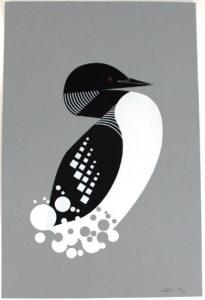 print-plakat-poster-grafisk-grphic-illustration-design-boligcous-malene-marie-moeller-indretning