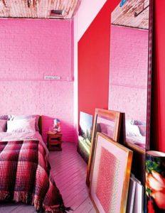 Overvejer du Pink?
