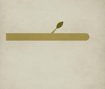 dagens-poster-graphic-design-grafisk-illustration-plakat-print-art-kunst-boligcious-malene-moeller-hansen
