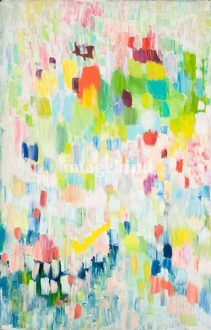 maleri-kunst-art-painter-starla-michelle-halfmann-poster-print-plakat