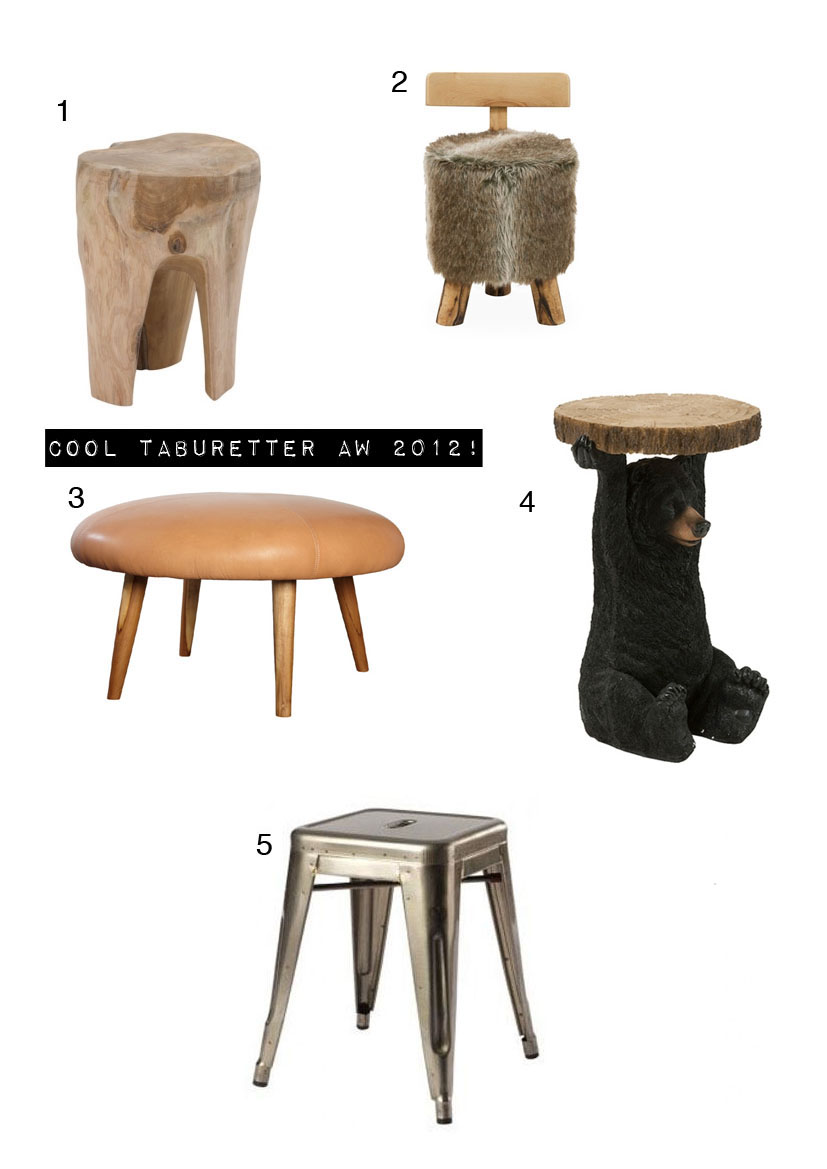 taburetter-skammel-moebler-interioer-interor-home-decor-bolig-indretning-design1