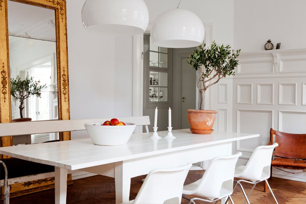 stue-guldspejl-bolig-indretning-hjemmebesoeg-home-decor ...