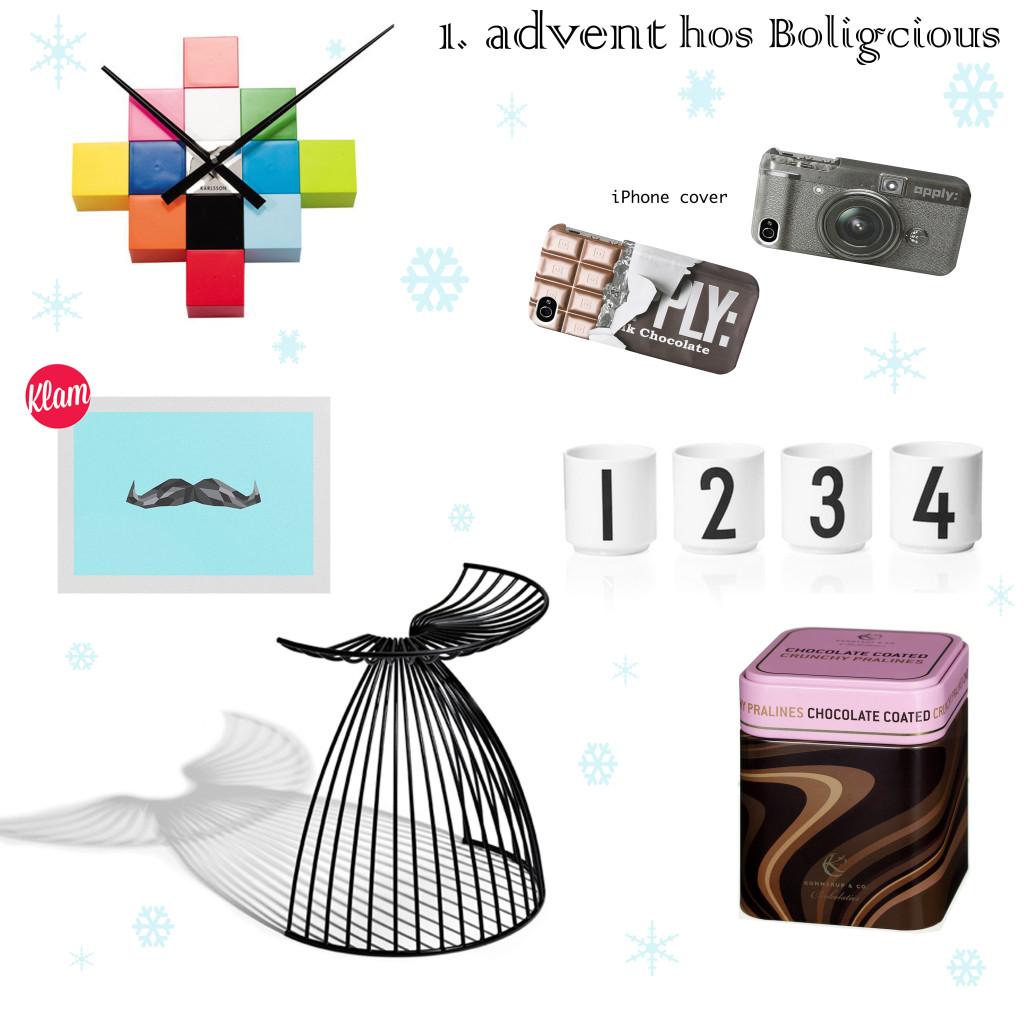 1-advent