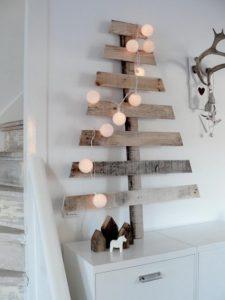 Cool Christmas – simpel og enkel julepynt og dekoration