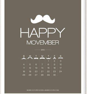 movember-happey-overskaeg-moustache-poster-plakat-print-grafisk-illustration-design1
