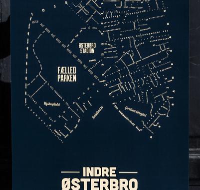 poster-plakat-print