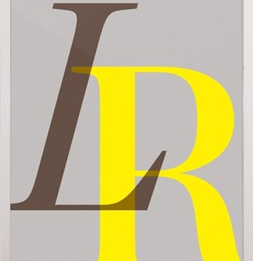 print-poster-plakat-grafisk-illustration-graphic-design-stillleben-playtype-bolig-indretning