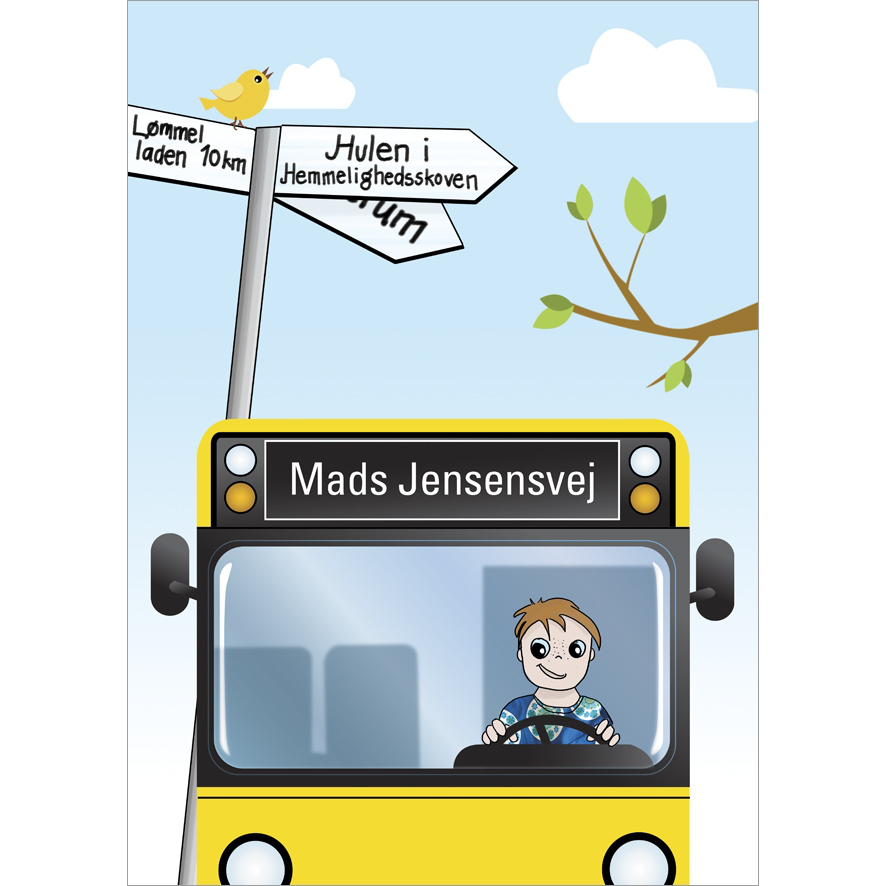 poster-plakat-navne-barn-barnets-navn-navneplakat-poster-boernevaerelse-indretning-dk
