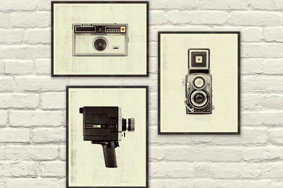 poster-plakat-print-grafisk-design-graphic-illustration