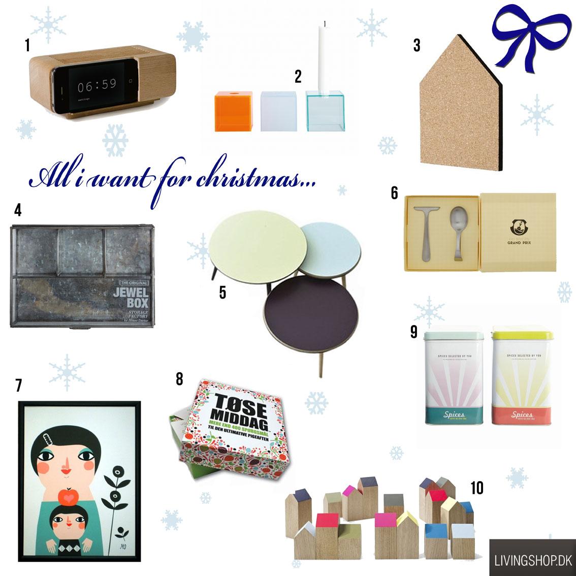 livingshop-julegaver-julegaveideer-oensker-interior-indretning