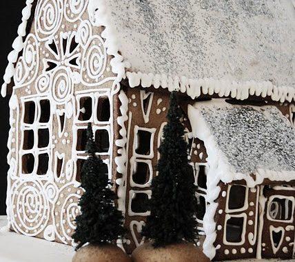 kagehus-bage-jule-julekage-julebag-smaakage
