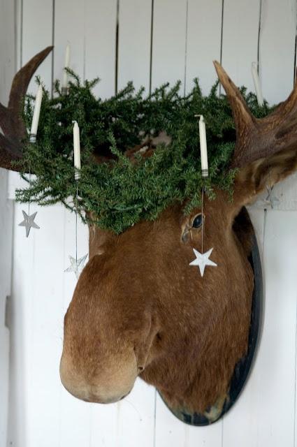 jul-dekoration-julepynt-2012-x-mas-mos-lys-indretning-bolig-home-decor-trofae