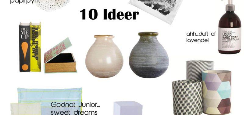 gaver-gave-idc3a9-jul-interior-papirbolde-sengetoej-junior-baby1