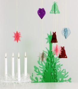 pynt-jul-julepynt-dekoration-daisy-hvid-indretning-julebolig-bolig-home-decor-chrsitmas-decorating-deer