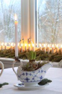 pynt-jul-julepynt-dekoration-lys-hvid-indretning-julebolig-bolig-home-decor-chrsitmas-decorating-deer