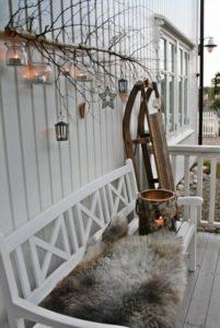 pynt-jul-julepynt-dekoration-udendoeers-hvid-indretning-julebolig-bolig-home-decor-chrsitmas-decorating-deer