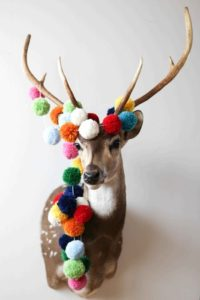 pynt-jul-julepynt-dekoration-indretning-julebolig-bolig-home-decor-chrsitmas-decorating-deer