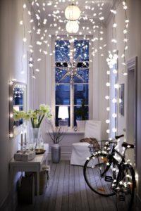 pynt-jul-julepynt-lyskaede-dekoration-hvid-indretning-julebolig-bolig-home-decor-chrsitmas-decorating-deer