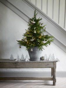 juletrae-pynt-pyntning-jul-moderne-julepynt-enkelt