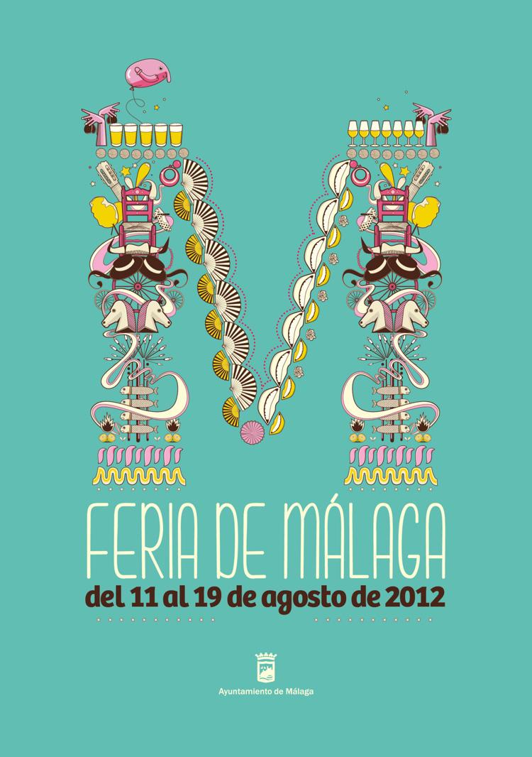 poster-print-plakat-malaga-grafisk-illustration-jpg