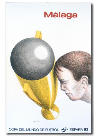 poster-malaga-plakat-print-kunst