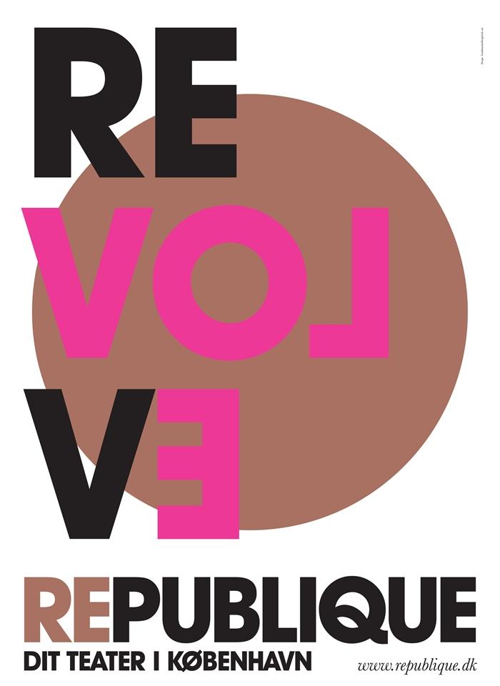 revolve-print-plakat-grafisk-illustration