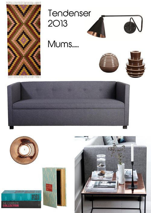 bolig-indretning-sofa-stue-interior-messing-kobber-bord-sofabord