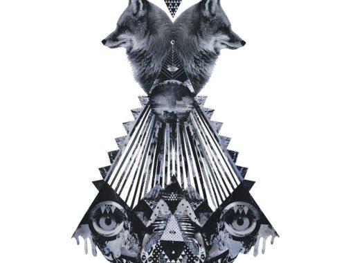 poster-plakat-grafisk-deisgn-illustration-art-kunst-artrebels