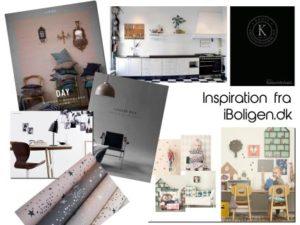 bolig-indretning-iboligen-bolig-interior-katalog-koekken-bad-copy