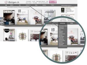 iBoligen.dk – How to