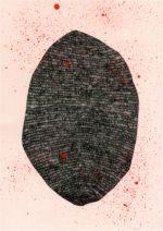 Dagens Poster af Trine Struwe