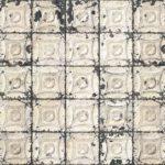 Brooklyn Tins – Vitoriansk og vintage inspireret tapet
