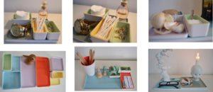 pantone-kontor-mood-food-room-cph-sushi-service-servering-interior