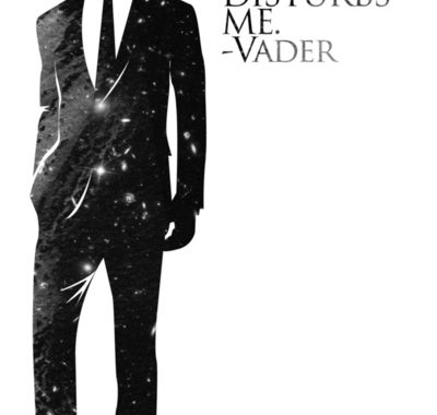 poster-plakat-grafisk-illustration-design-graphic-starwars-darth-vader