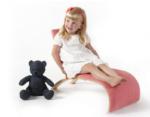 En divan for børn….. fra Utzon Kids