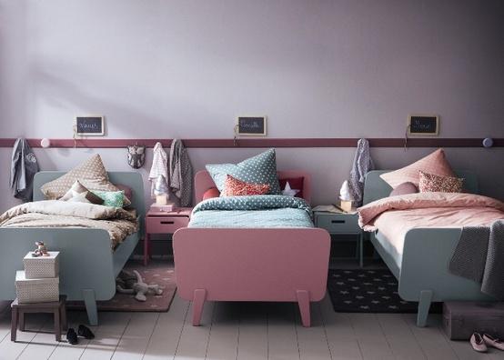 seng til dreng boernevaerelse indretning bolig dreng pige seng girl boy bed  seng til dreng