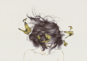 Hair lll – Dagens Poster