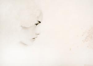 Angelica – Dagens poster