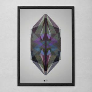 symmetry-aer