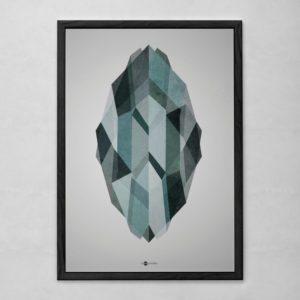 symmetry-aqua