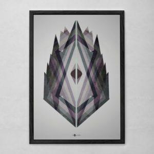 symmetry-ignis
