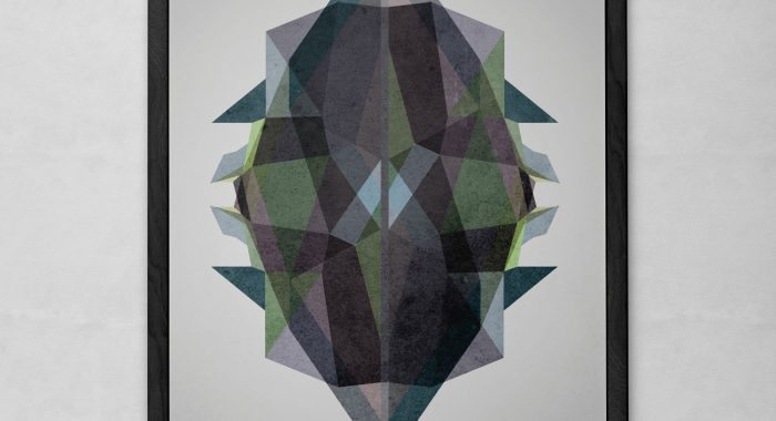 symmetry-solum